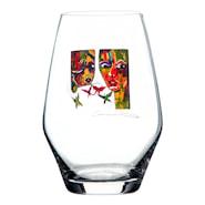 Allglas 35 cl In Love