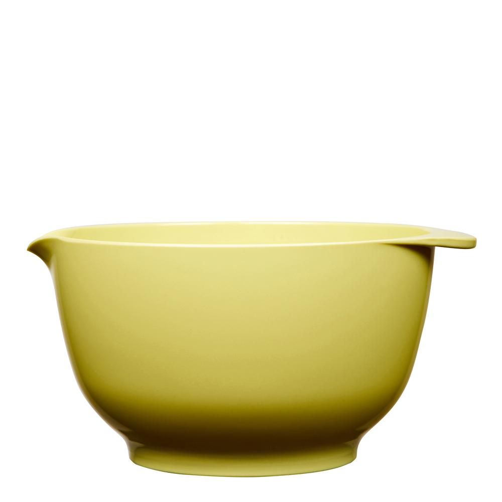 Margrethe Skål 0,75 L Nordic lemon