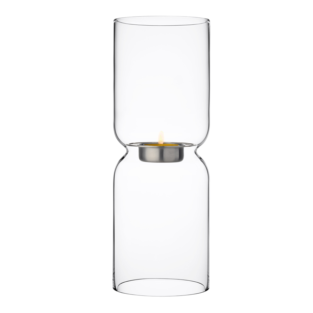 Lantern Ljuslykta 25 cm