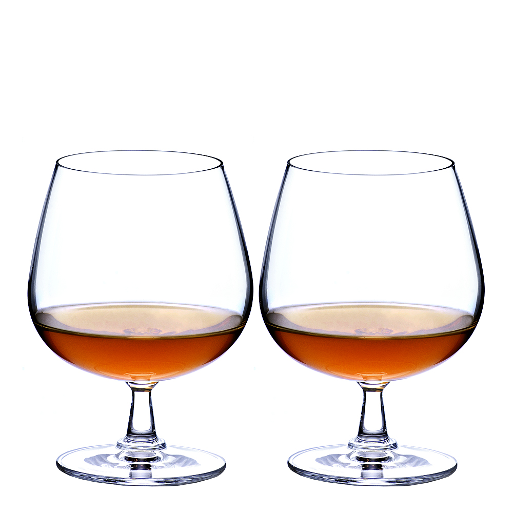 Grand Cru Cognacsglas 40 cl 2-pack