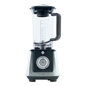 Raw Fuel Blender PB-1200S