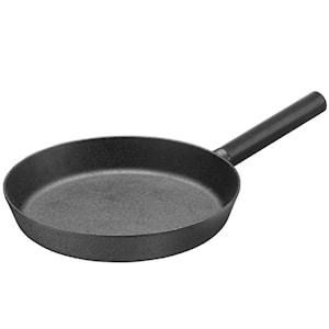 Noir Stekpanna 28 cm