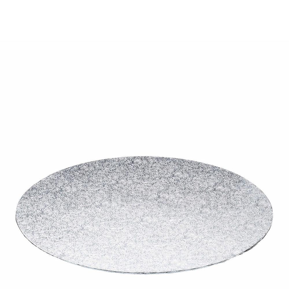 Tårtunderlägg 25 cm