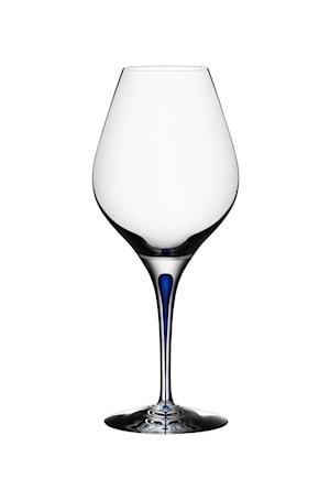 Intermezzo Blå Vinglas 62 cl Aroma (fd 60 cl)