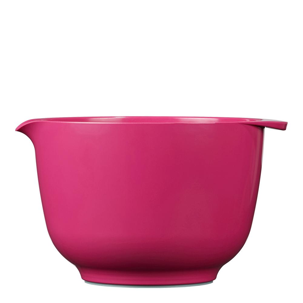 Skål 2 l Latin Pink