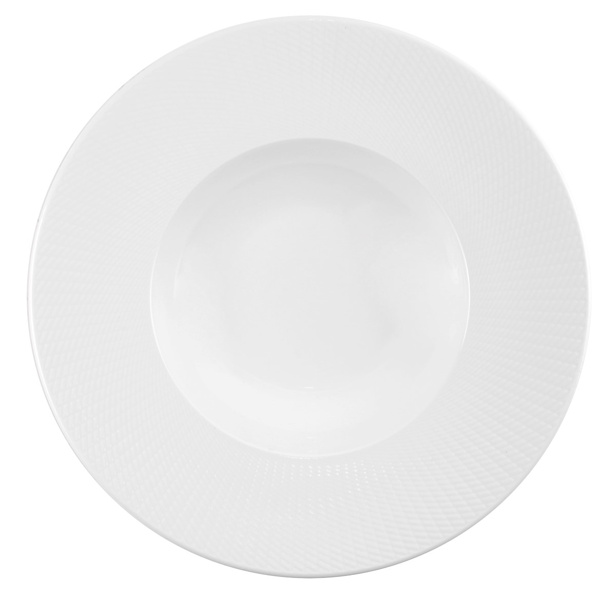 Victoria Pastatallrik 30,5 cm