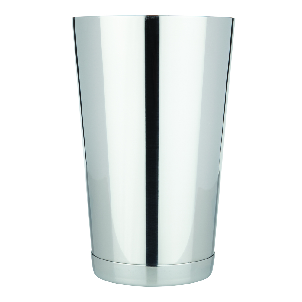 Professional Boston Shaker 500 ml RF