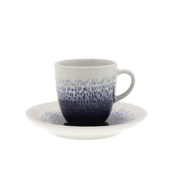 Blue Rain Espressogods