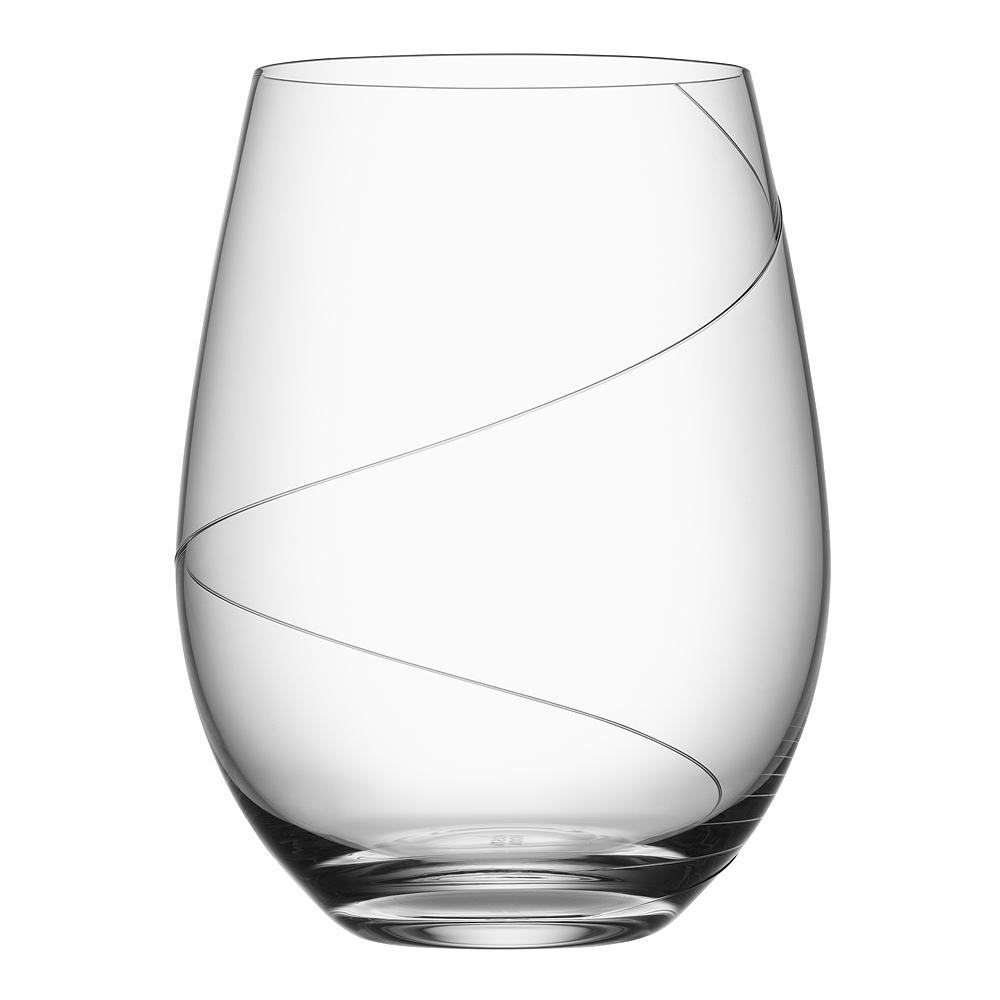 Line Gin- och Tonicglas 67 cl