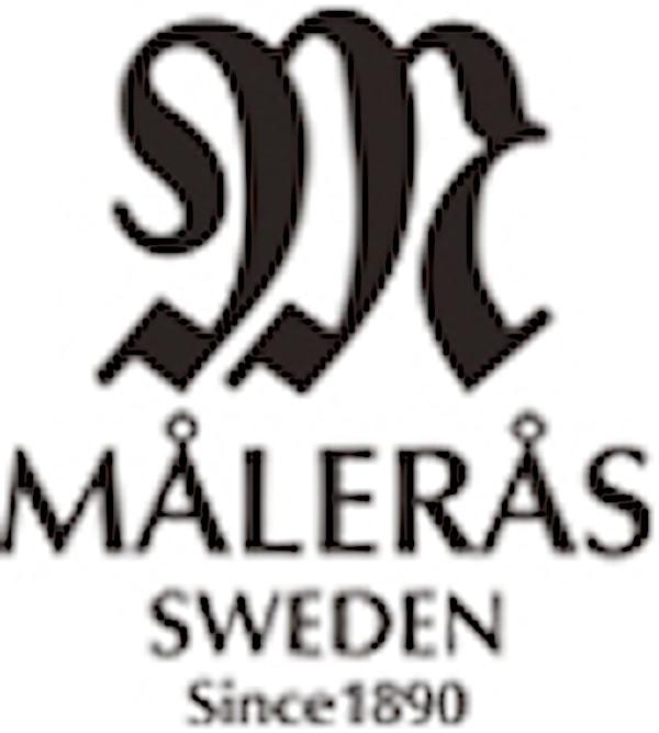 Mats Jonasson Målerås