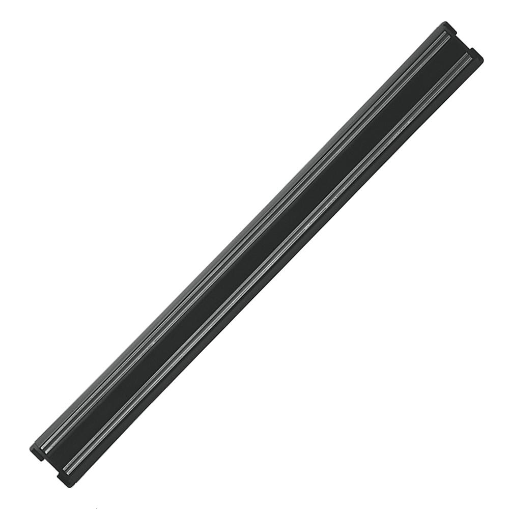 Magnetlist Svart 50 cm