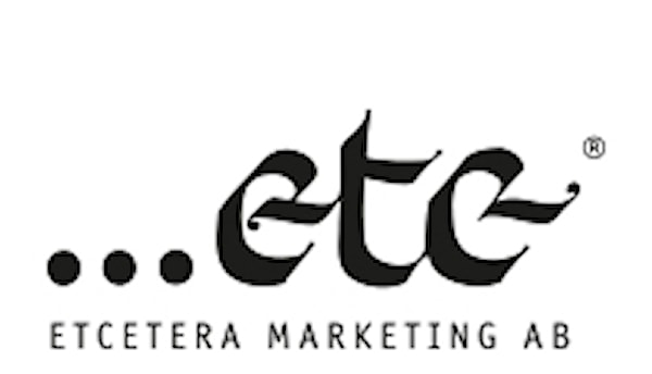 Etcetera Marketing