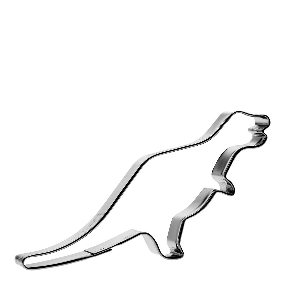 Kakmått T-rex 11 cm
