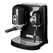 Artisan Espressomaskin 2 L