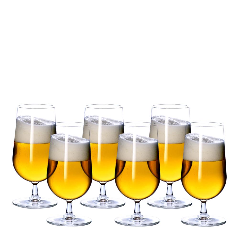 Grand Cru Ölglas 50 cl 6-pack