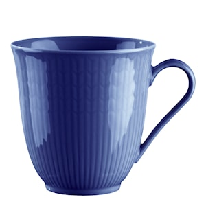 Swedish Grace Mugg 30 cl Hav