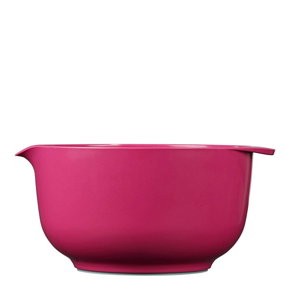 Margrethe Skål 4 L Latin Pink