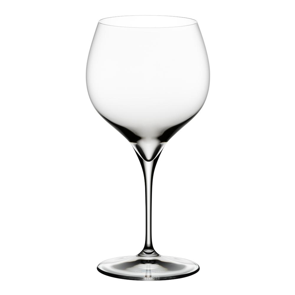 Grape Chardonnay/Montrachet 2-pack