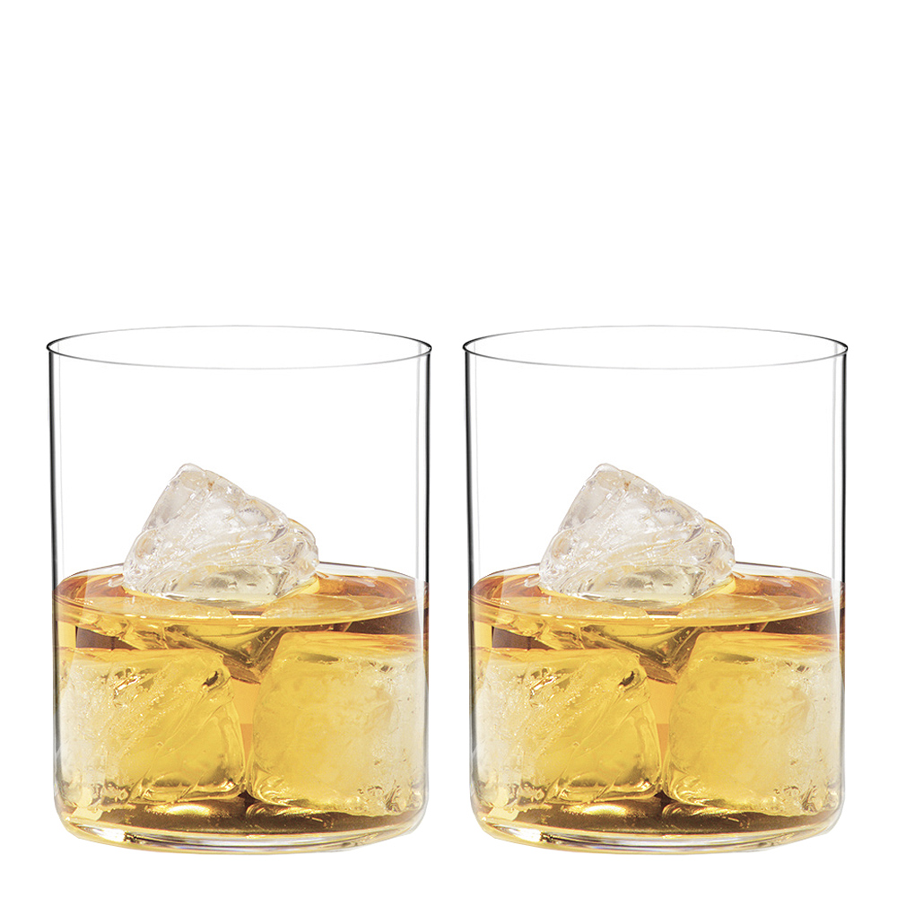 O Wine Whisky 2-pack