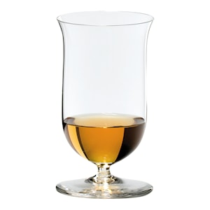 Sommelier Whisky Single malt