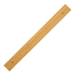 Knivlist 35 cm ek