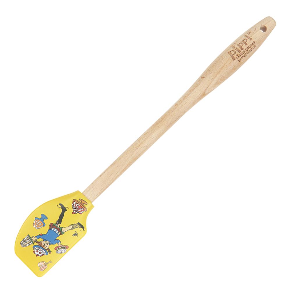 Pippi Slickepott 21 cm
