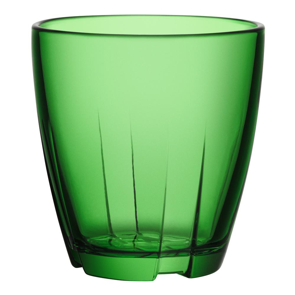 Bruk Dricksglas 20 cl Limited Apple green