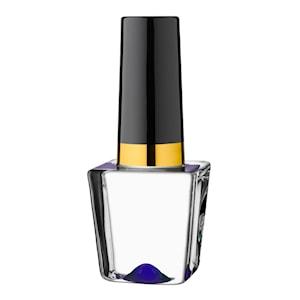 Make Up Nagellack 19 cm