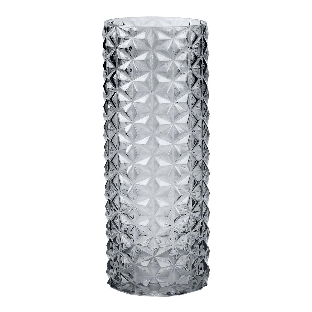 Chris Vas Cylinder 30cm R¿kf¿rg