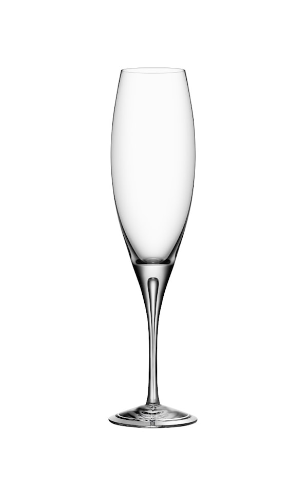 Intermezzo Air Champagneglas 26 cl