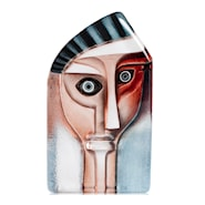 Masq Xerxes 11x18 cm