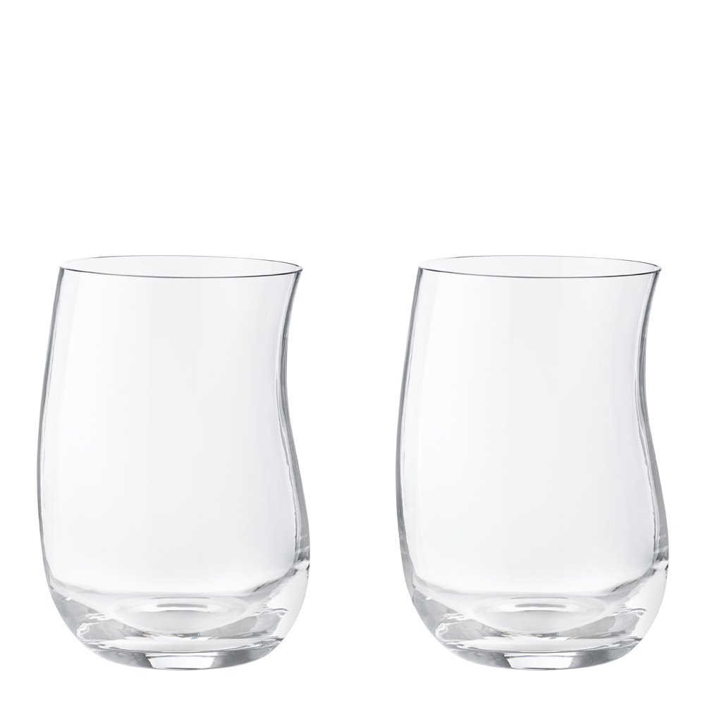 Cobra Dricksglas 35 cl 2-pack