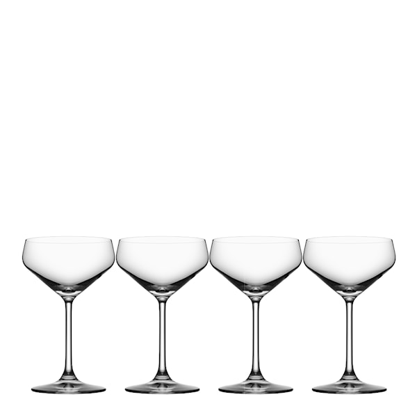 Avantgarde Cocktailglas 29 cl 4-pack