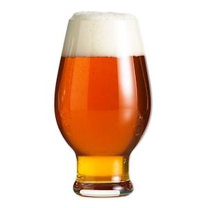 Beer Ölglas India Pale Ale 47 cl 4-pack