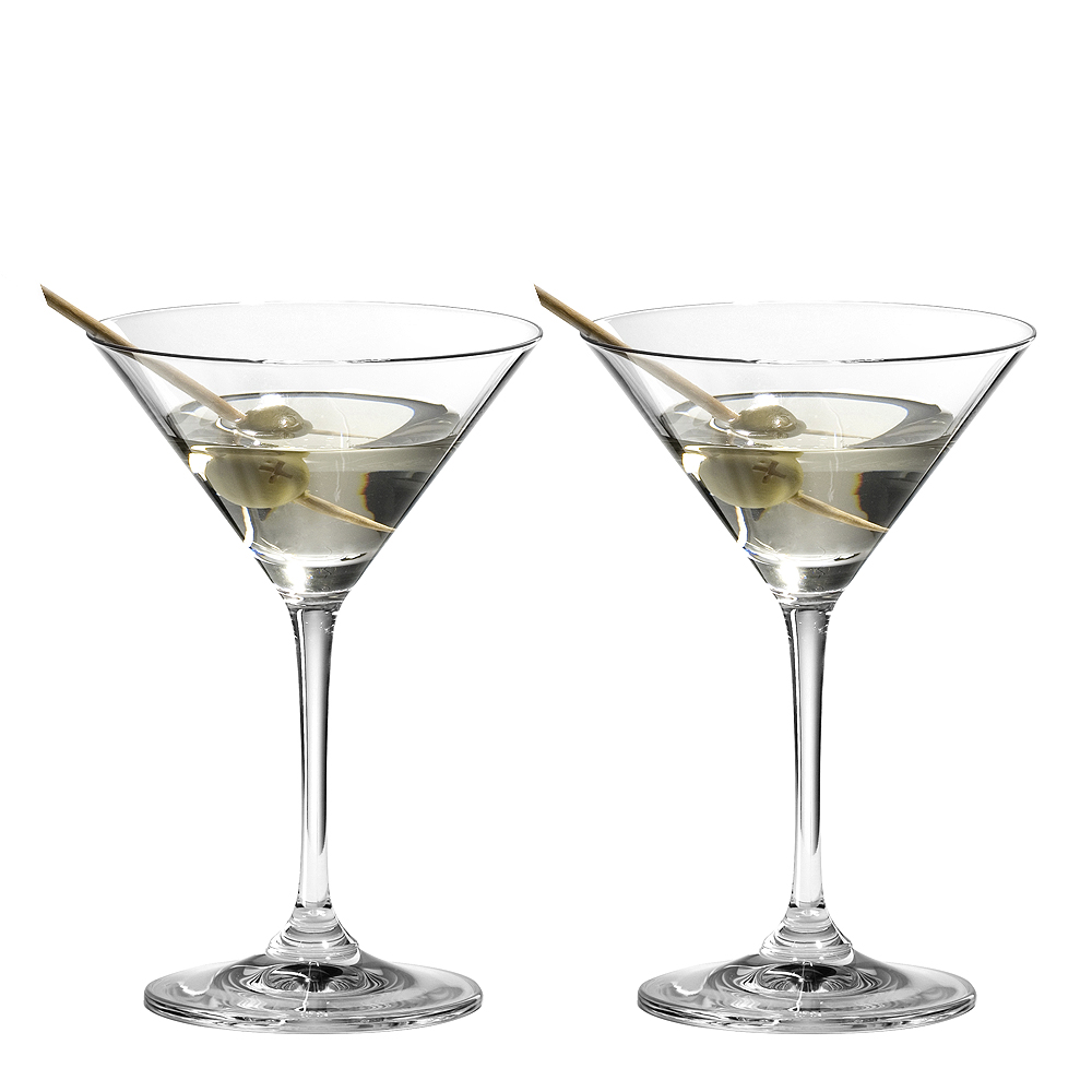Vinum Martini 2-pack