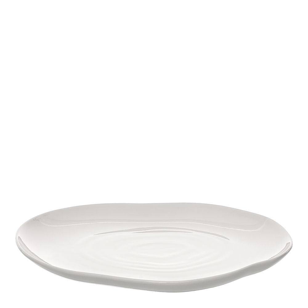 Organiq Tallrik 27 cm