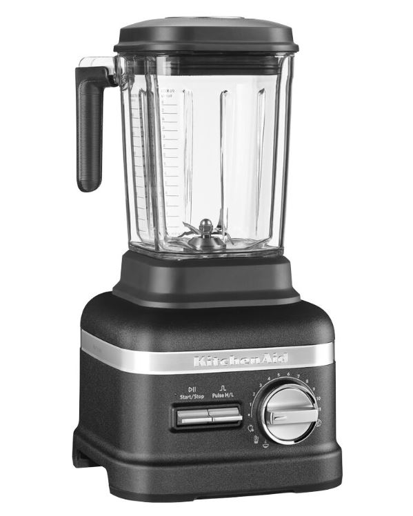Artisan Power Plus blender 165 L Lava