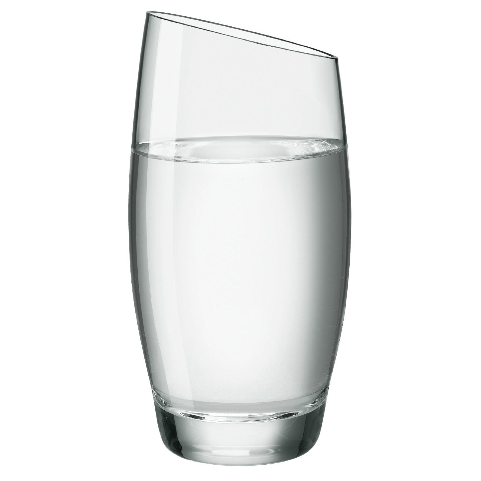 Vattenglas 35 cl