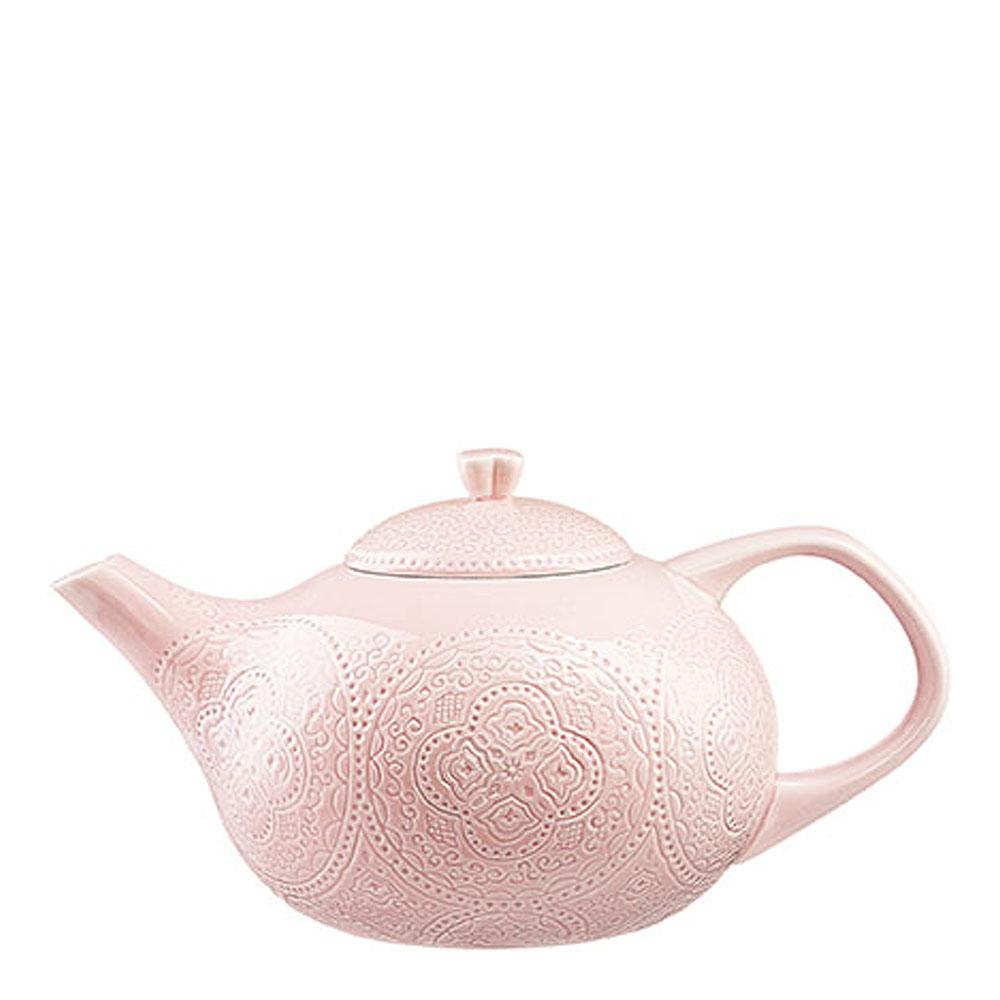 Orient Tekanna 1.5 L Rosé