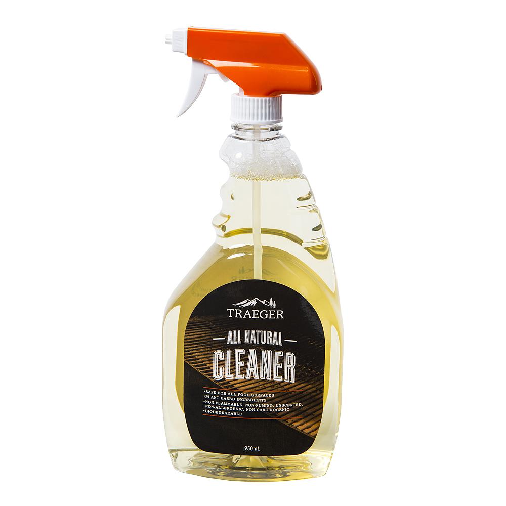 All Natural Rengöringsspray 950 ml