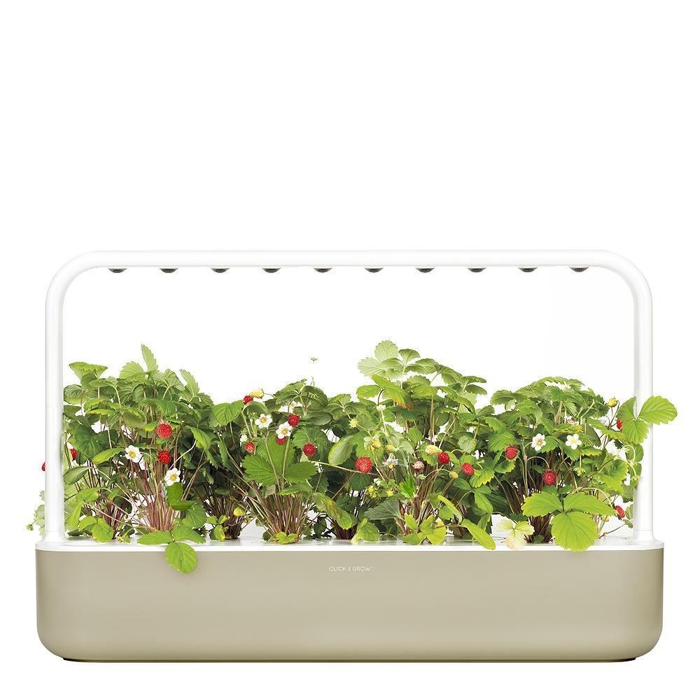 Smart Garden 9 Startkit Beige