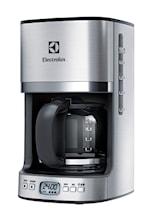 7000 Series Kaffebryggare EKF7500