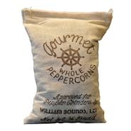 Gourmet Peppar 125 gram