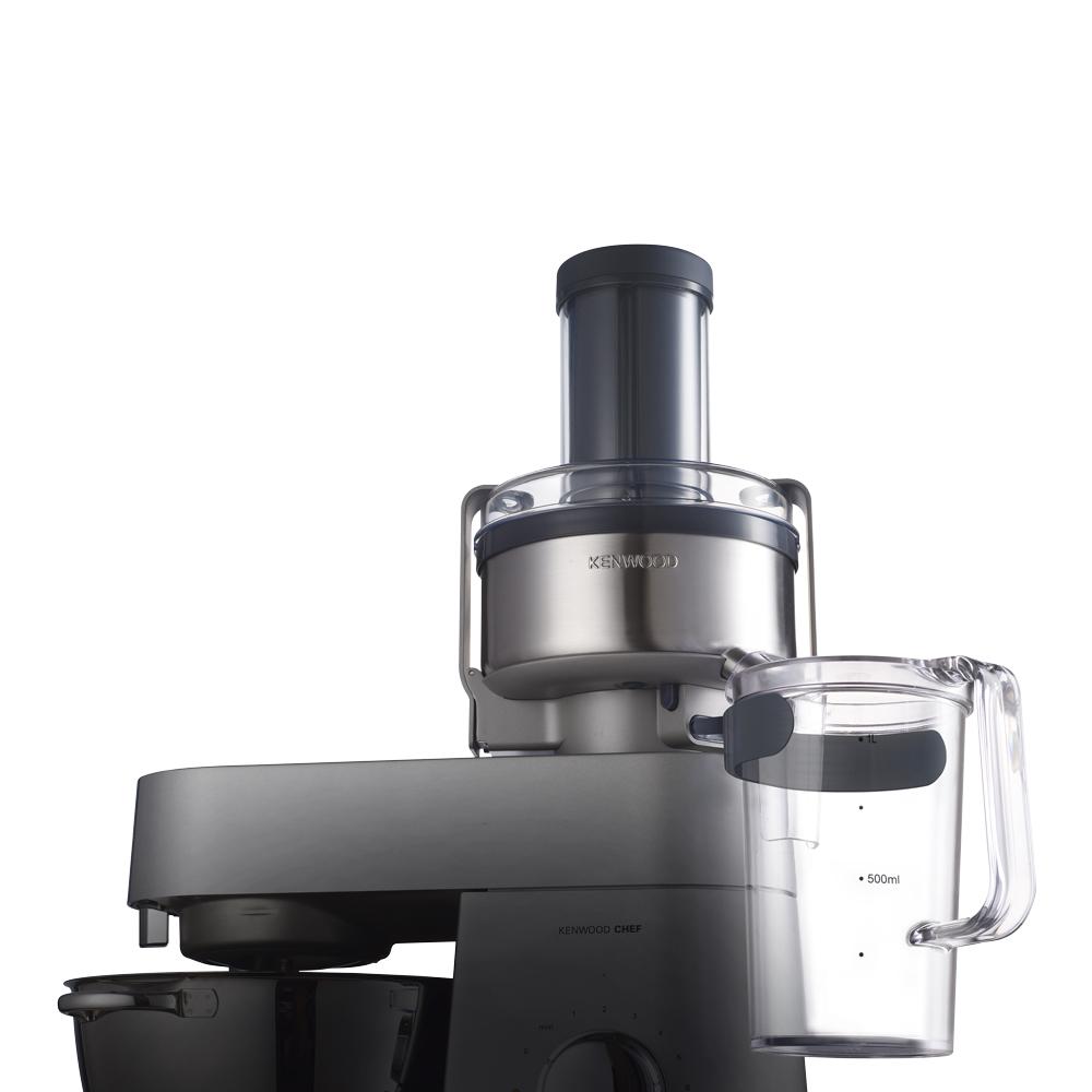 Juicecentrifug AT641