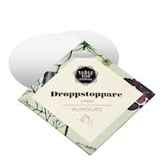 Rumours Droppstoppare 2-pack