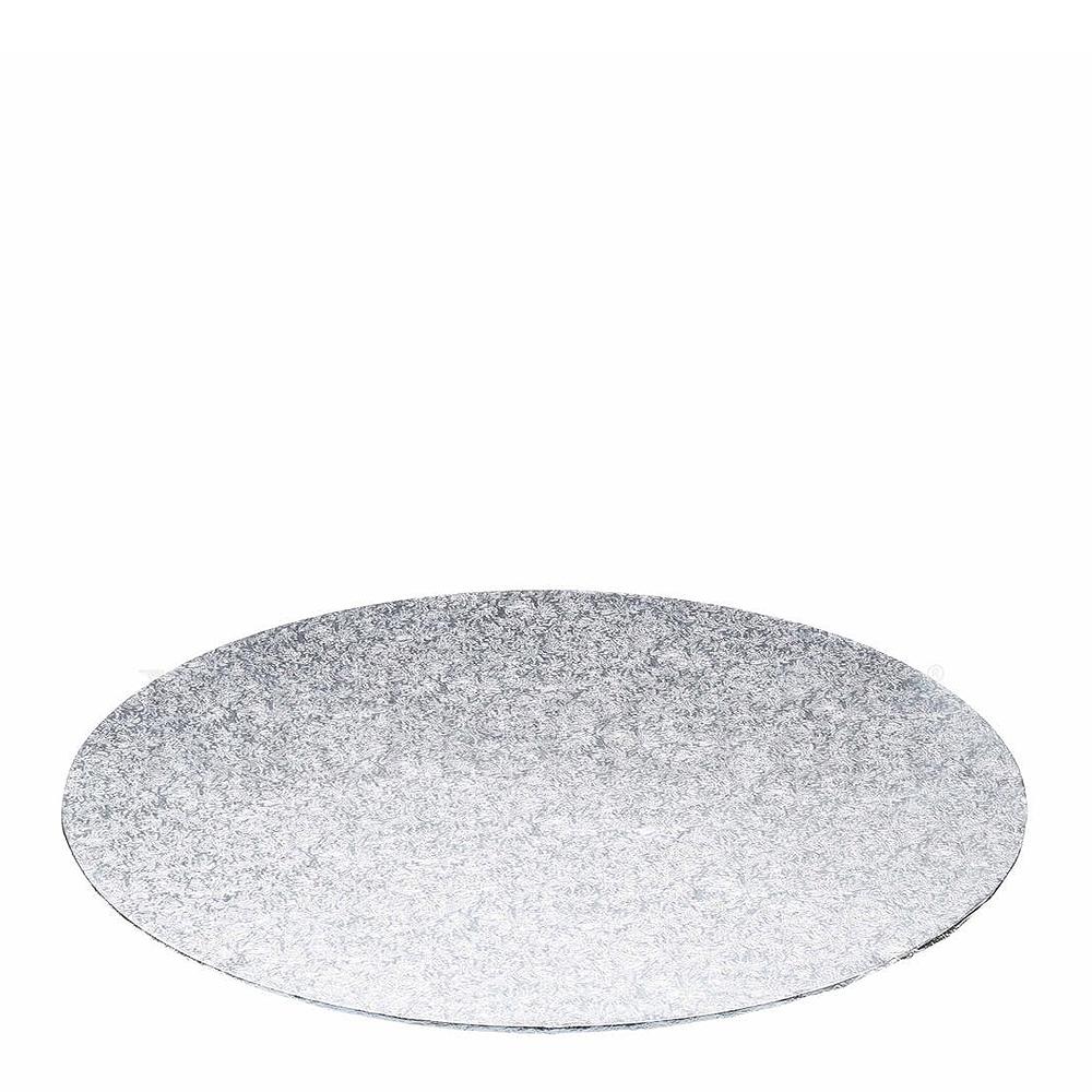 Tårtunderlägg 20 cm