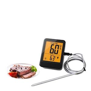 Stektermometer med bluetooth