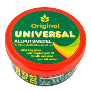 Universal allputsmedel