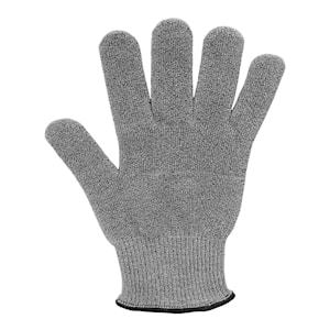 Handske skära/riva
