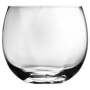 Chateau Cocktailglas 20 cl (fd 18 cl)